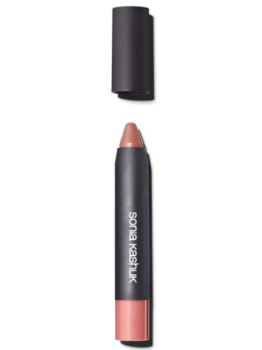 Holiday Lip - Cheap Drugstore Lipsticks - Redbook