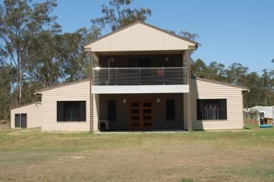 Country-Home-Jimboomba-Front-View.JPG