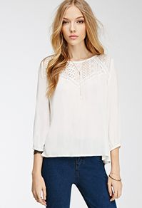 Bohemian | Forever 21 Canada