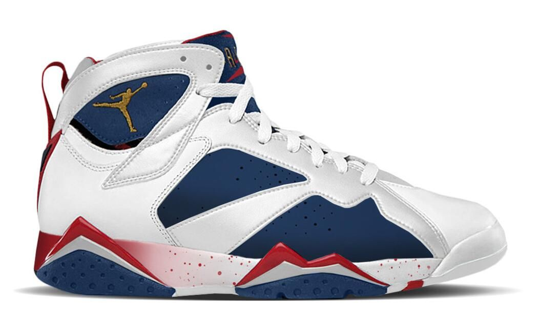 more photos fb1ad ad4d9 Jordan Release Dates August 2016 | Stuff to Buy | Air ...