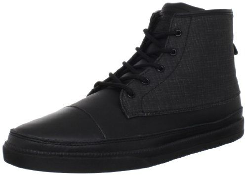 Clae Men's Chambers Fashion Sneaker