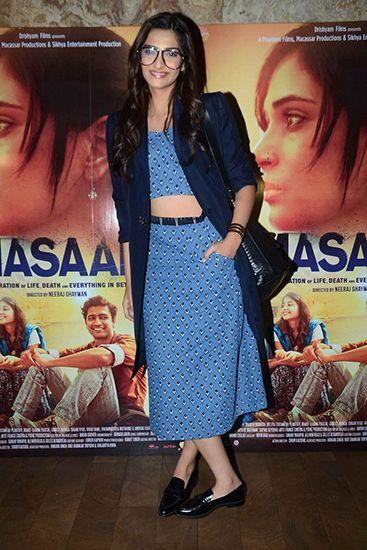 Best dressed this week: Kareena Kapoor Khan and Karisma
