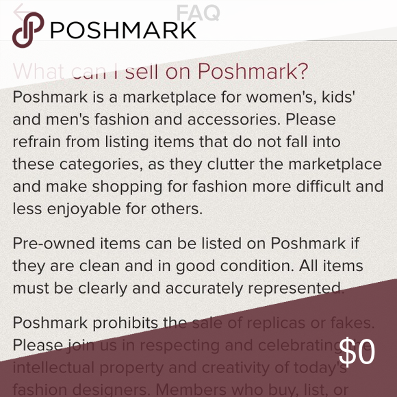 Separate Posh for Kids Clothing @wcmonica Other