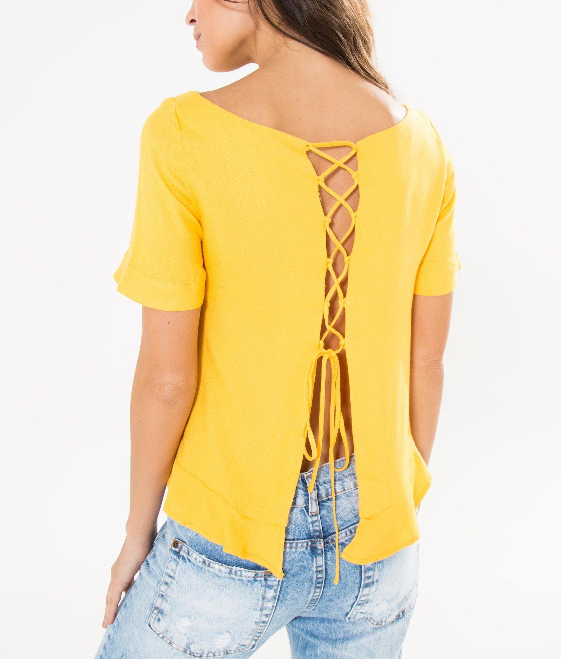 http://www.farmrio.com.br/br/produto/t-shirt-com-babado/_/A-240087_3246.ptbr.farmrio