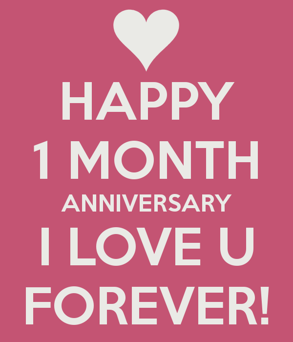 Pin By Emma Gabites On Relationships One Month Anniversary Quotes Happy One Month Anniversary Happy One Month