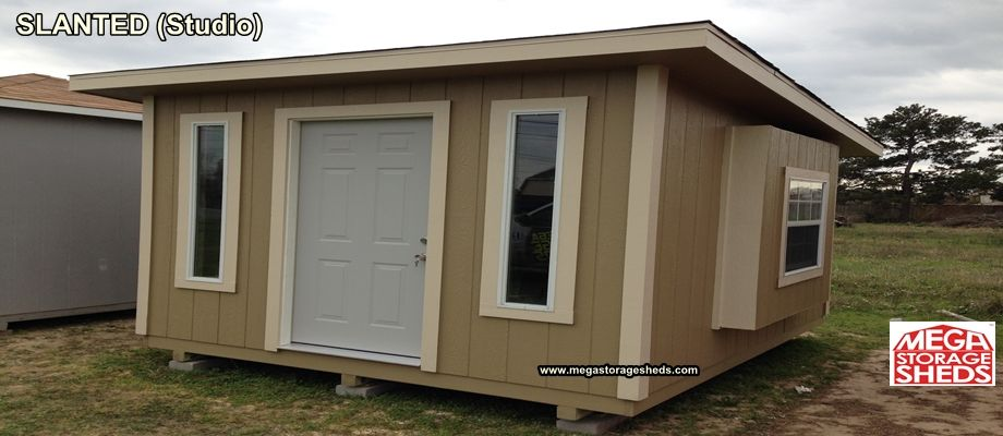 Storage Sheds Houston Custom Built Cabins Storage Sheds Houston74