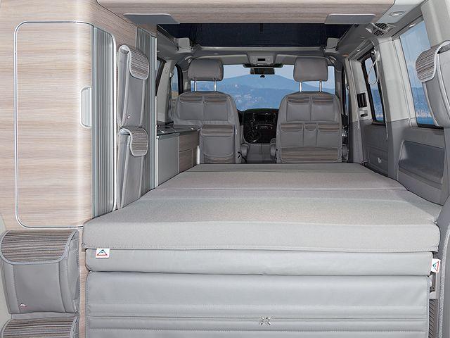 bed bed ca 202cm x 115cm x 6 5cm faltbett matratze. Black Bedroom Furniture Sets. Home Design Ideas