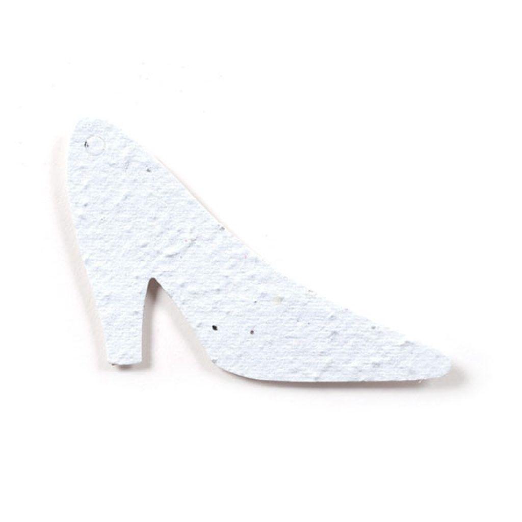 High Heel – (3.5″ x 2.5″) girls night!