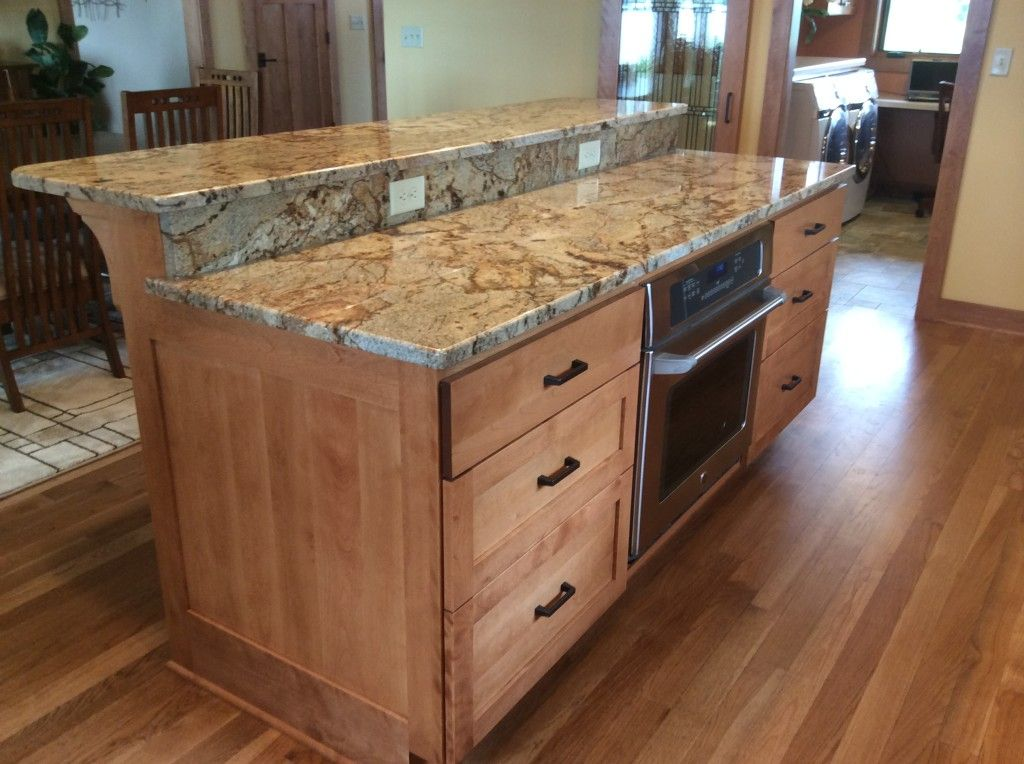 image result for kitchen islands 6 feet long and 32 inches wide with sink and dishwasher on kitchen island id=36069