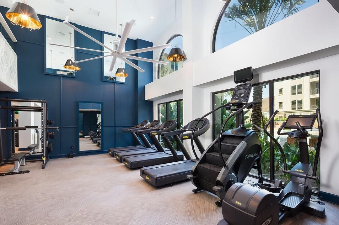 Multifamily Fitness Facility Planning 5 Key Considerations Fitness Design Group Fitness Design Fitness Facilities Fitness