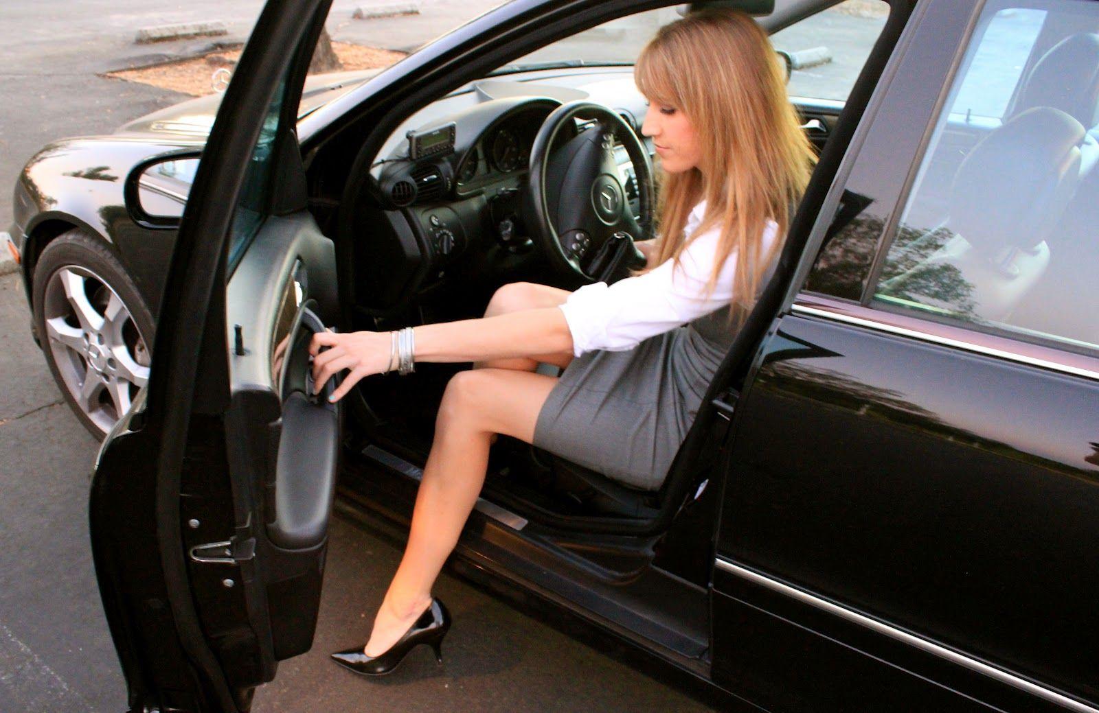 Pin By Ed Sariola On Wheelslegs Legs Doors Women