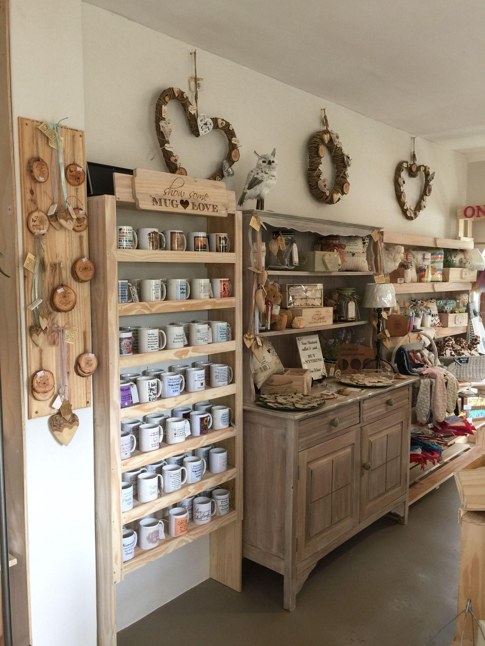 Furniture shops in harare - Crafty Bugs Shop No 1 Hurworth Road Highlands Harare Zimbabwe