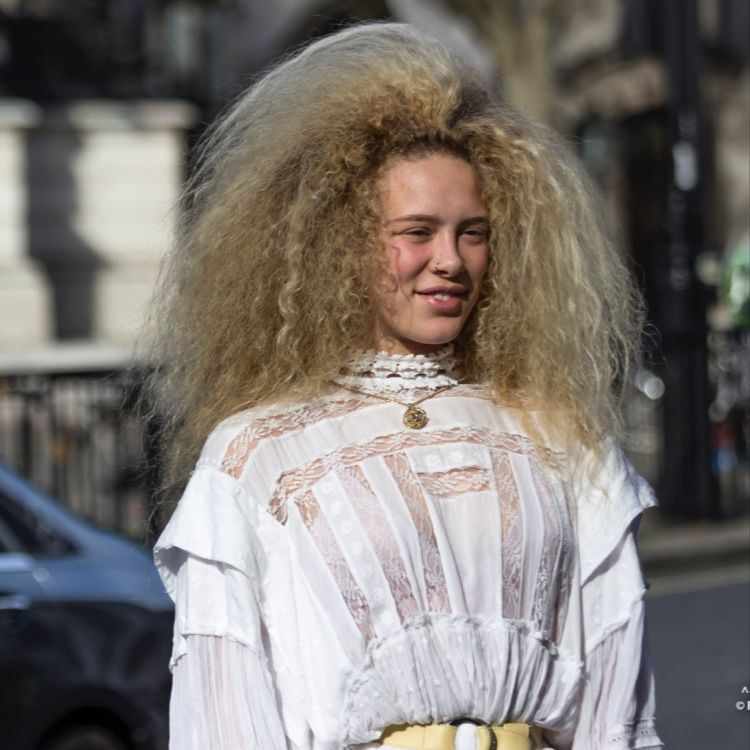The best street style from London fashion week,  SS20 AW20  #LFW2019   #LakmeFashionWeek   #SagarAhuja   #Vogue   #London   #Fashion   #FashionWeek   #NYFW   #BeBetterEveryDay   #business   #inspiration   #innovation   #leadership   #pascocounty   #leadershipdevelopment   #strength   #Runway   #design   #bridal   #education   #emotionalintelligence   #art   #inspiration   #branding   #fashion   #strategy   #women   #gettingthingsdone