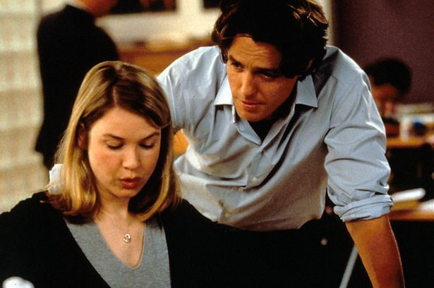 bridget jones diary movie review Bridget jones's diary is a comedy, drama, romance film released in 2001 and directed by ed raymond, finn mcgrath, laura gwynne, pat rambaut, sharon maguire, stuart renfrew with a runtime of 97 minutes.