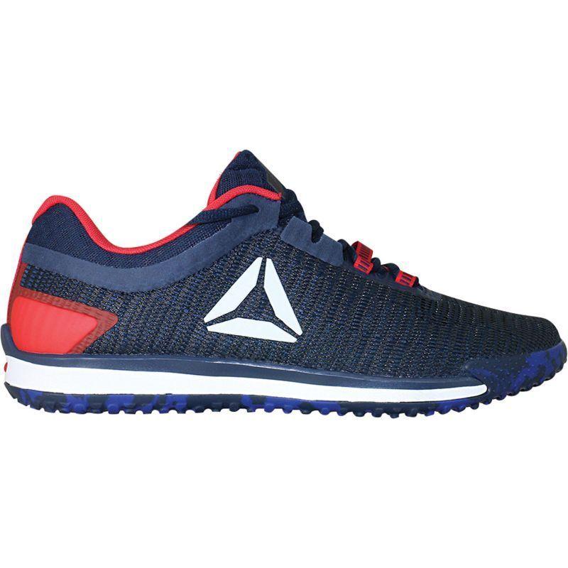Reebok Men s JJ Watt II TR Training Shoes af1d112d4