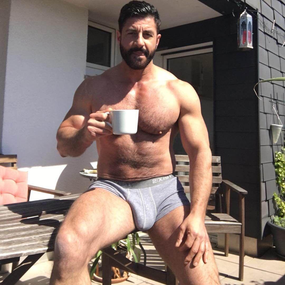 pinterest sex sexy penis arab mens