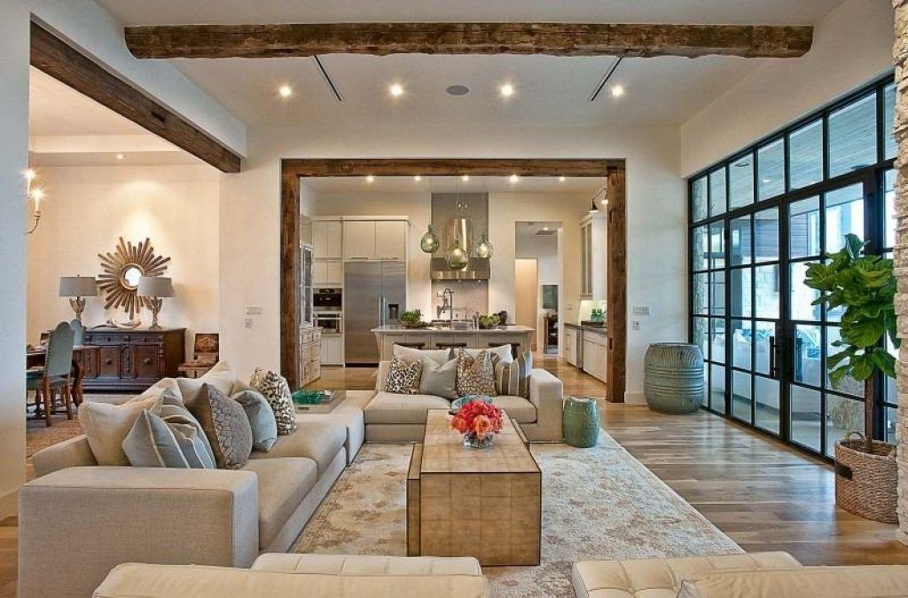 design : gemütlich modernes wohnzimmer ~ inspirierende bilder von ... - Gemutlich Modernes Wohnzimmer