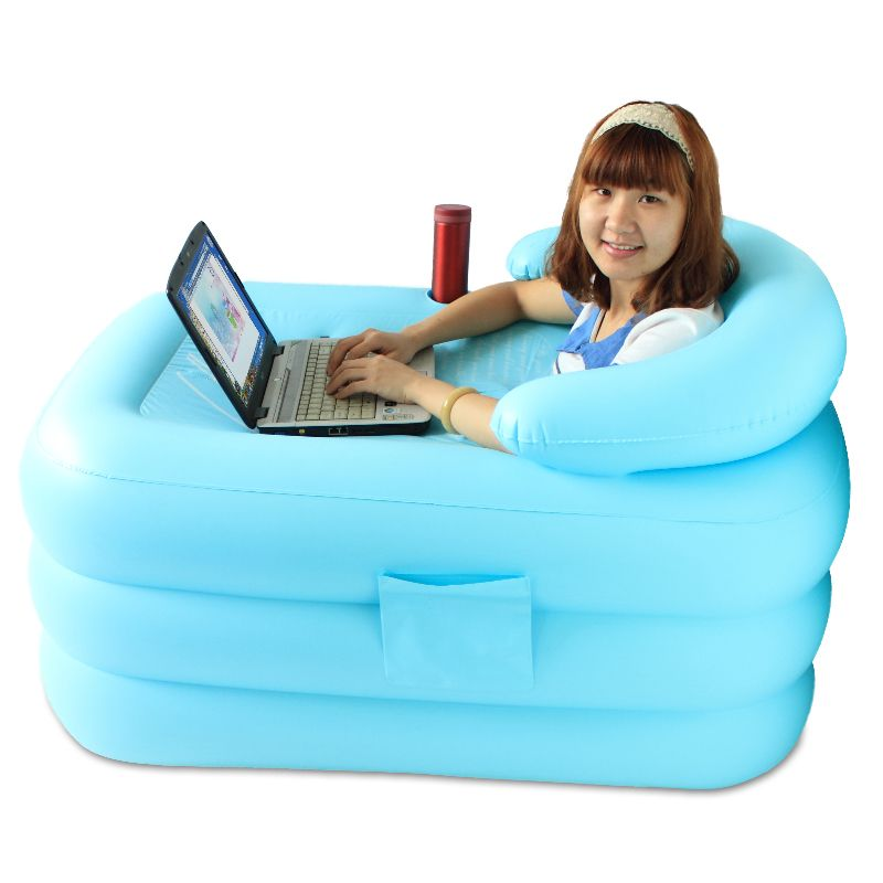 New-arrival-heat-preservation-thickening-Medium-inflatable-font-b ...