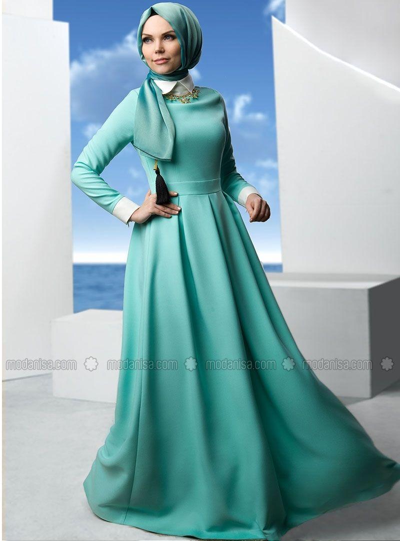 عبايات تركية تخليكي تفتحي دولابك تتفي عاللي عندك عاااااا منتدى فتكات Dresses Muslim Long Dress Colorful Dresses