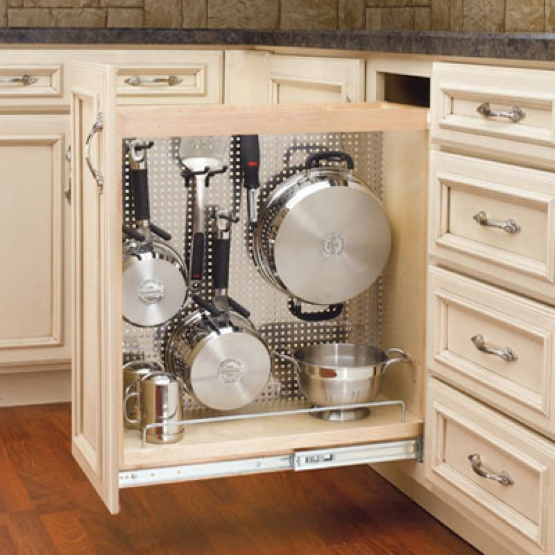 Kitchen Awesome Kitchen Storage Cabinets Design Kitchen Storage Home Kitchens Home Stainless Steel Panels