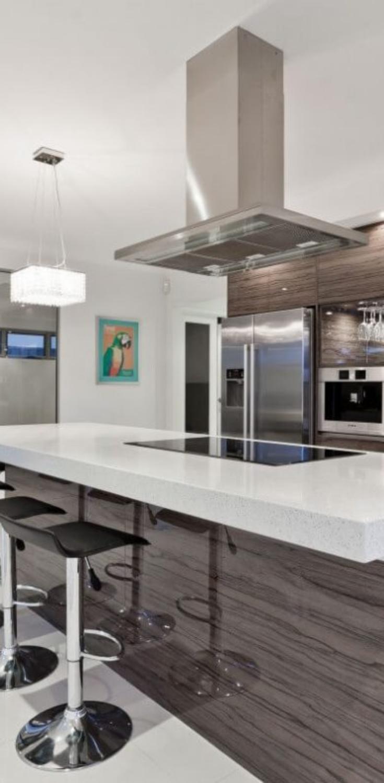 8 Tips To Design Your Own Kitchen Island Kitchen Storage