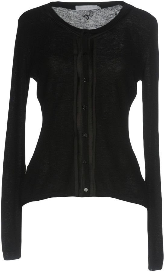 811fc83938 SILK AND CASHMERE Cardigans