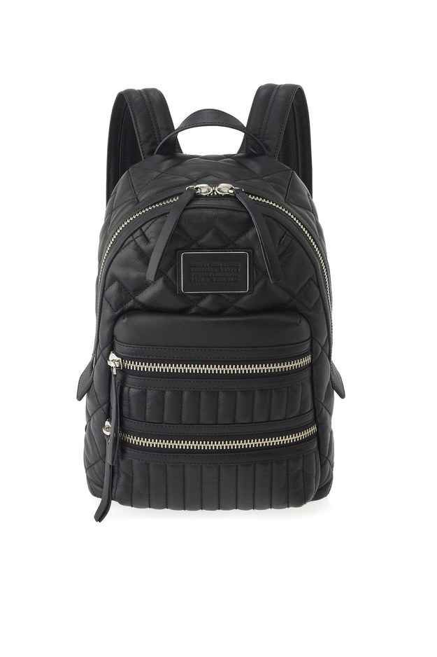 For Cool Fashion Backpacks Pinterest Grownups Super 43 tpw4qq