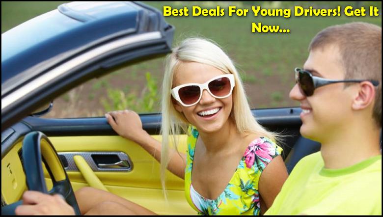 low cost car insurance Low cost cars, Car insurance, Car