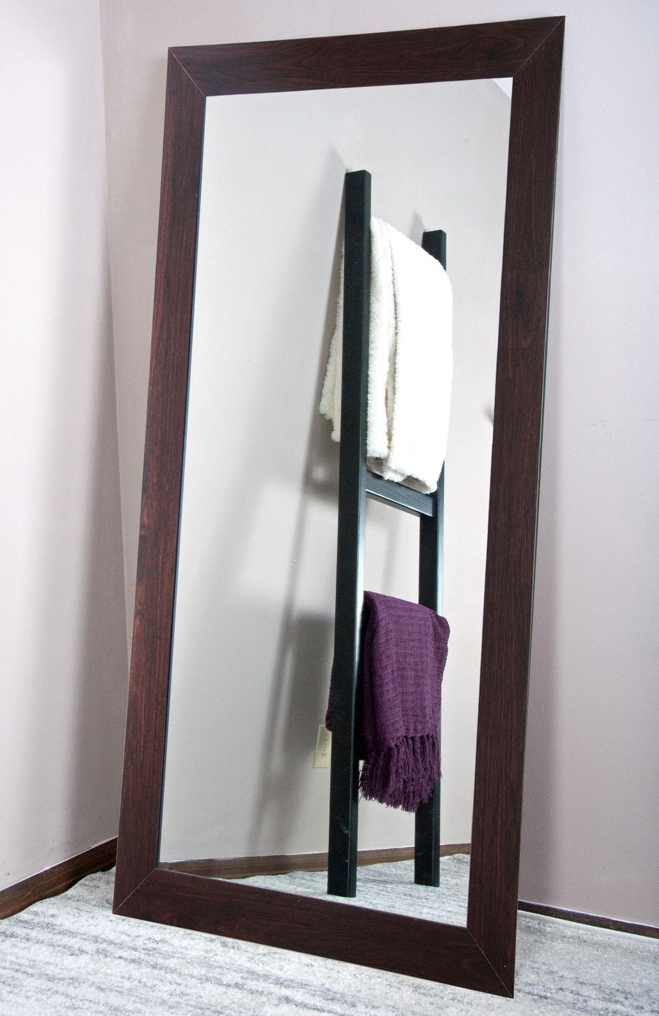 top useful tips wall mirror makeover benjamin moore wall mirror