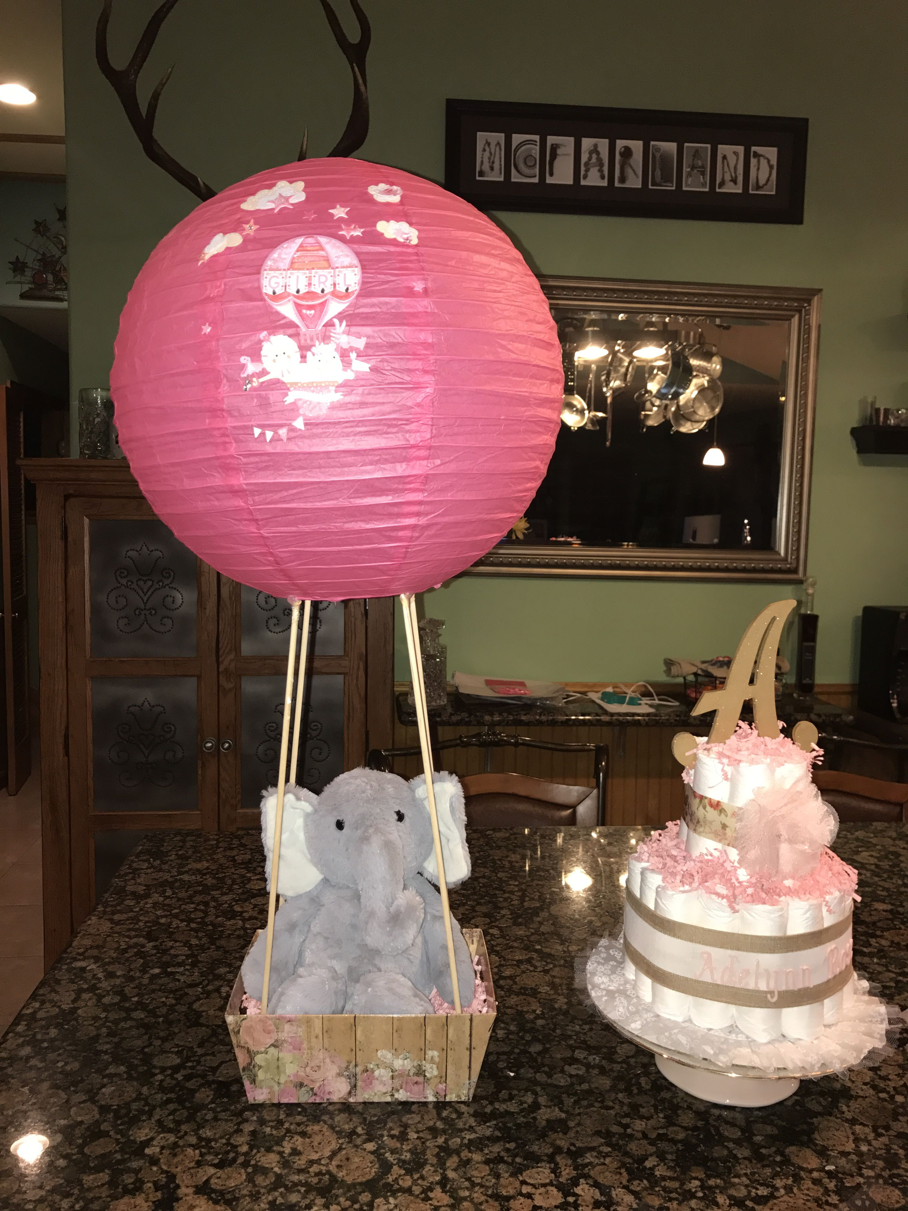 Pin By Diana Mcfarland On Baby Shower - Pinterest -