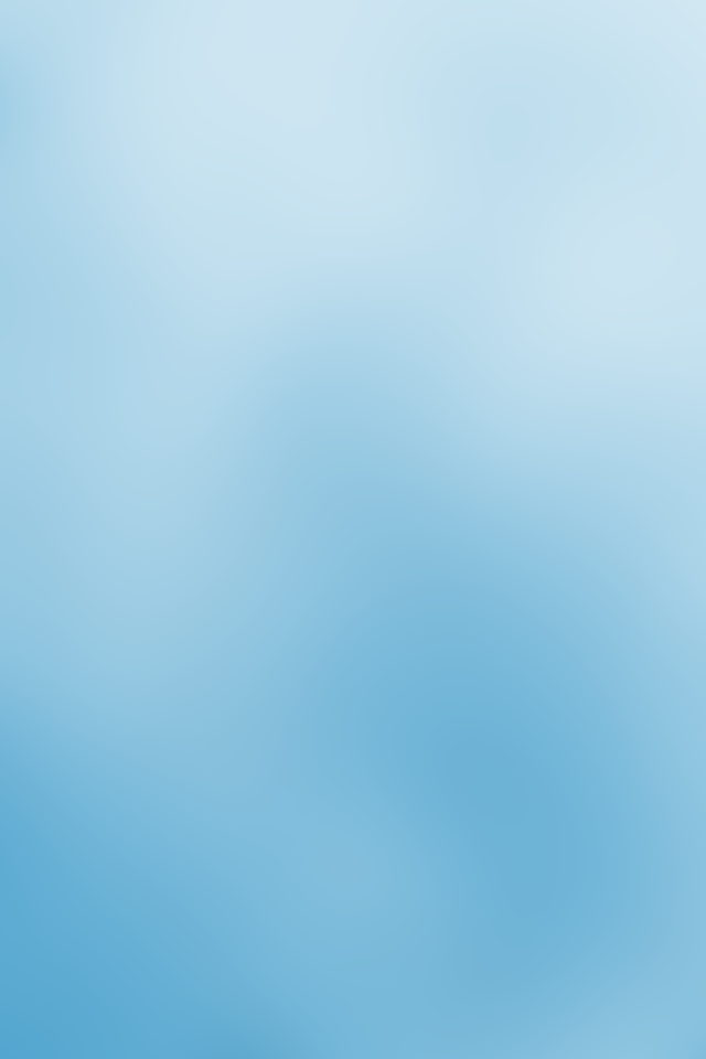 Sky Blue Fondos De Colores Fondos De Pantalla Liso Fondo De Colores Lisos