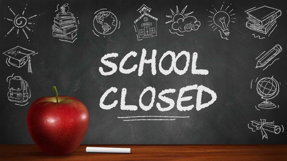 Pin by Michael & Susan LaRoche on School Days ️ Rylee in