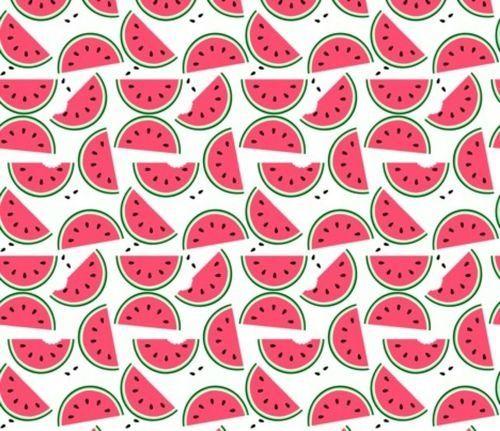watermelon we heart it