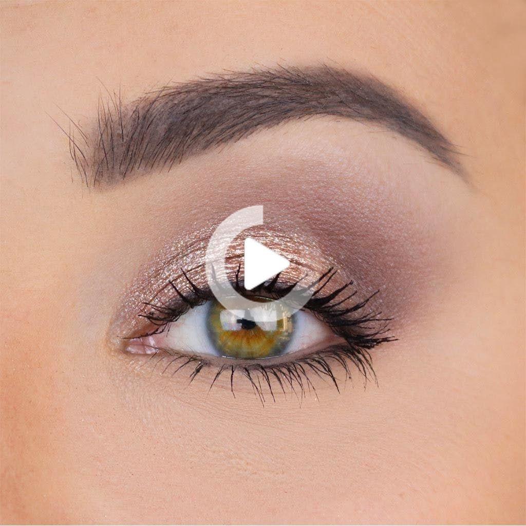 Ombretto + Eye Lift Primer ™ Set in 2020 Eye makeup