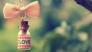 Cute Love Photography Wallpaper (2)