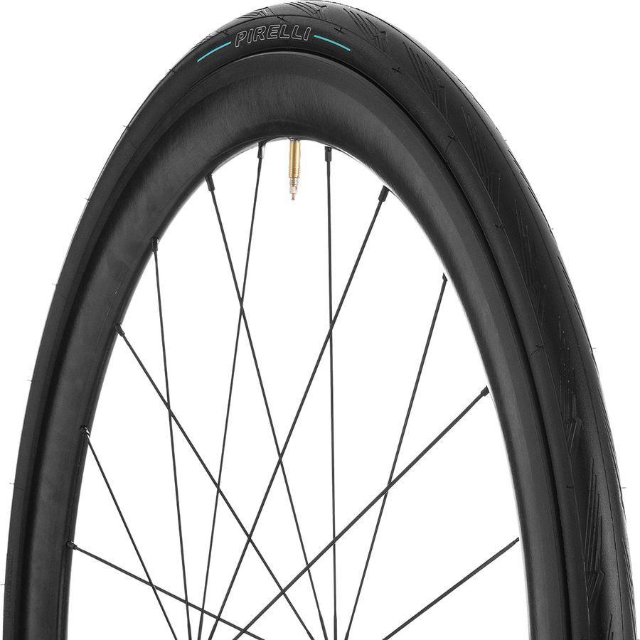 Pzero Velo 4s Tire Clincher Road Bike Wheels All Season Tyres