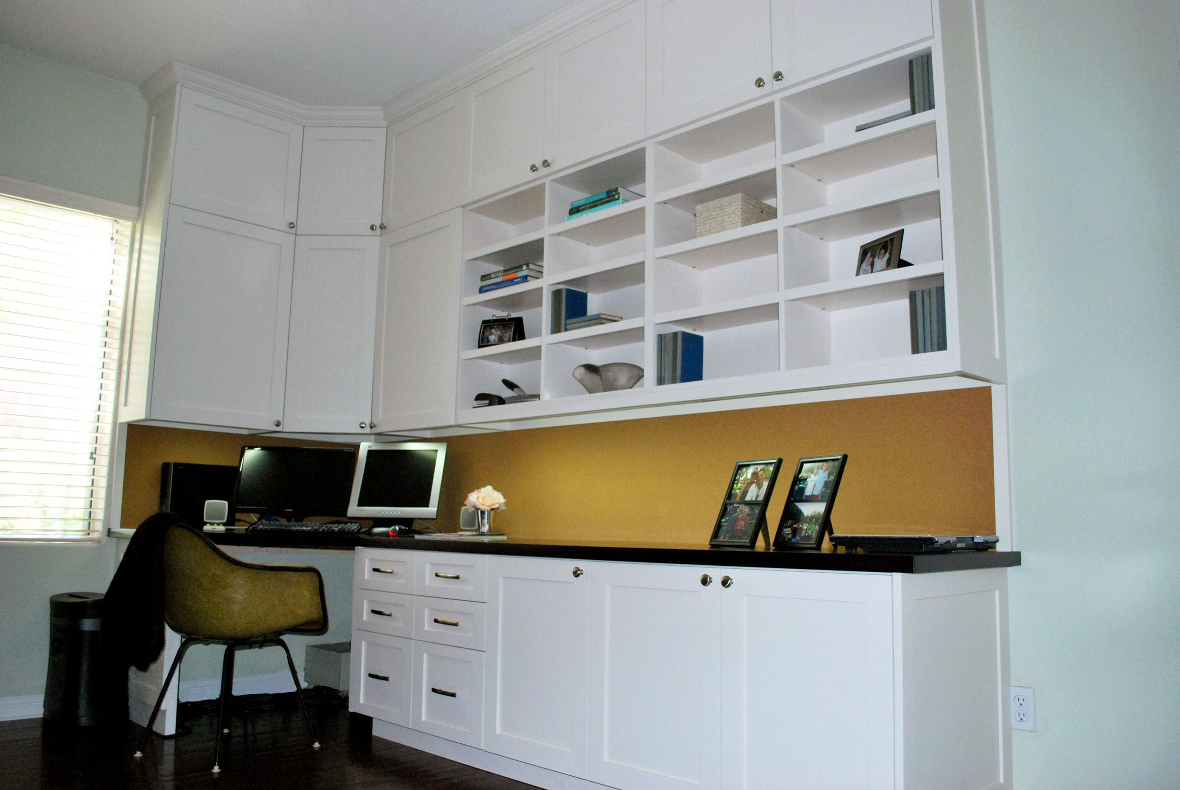 Best Design Home Office Desk Ideas Perfect For You With Images