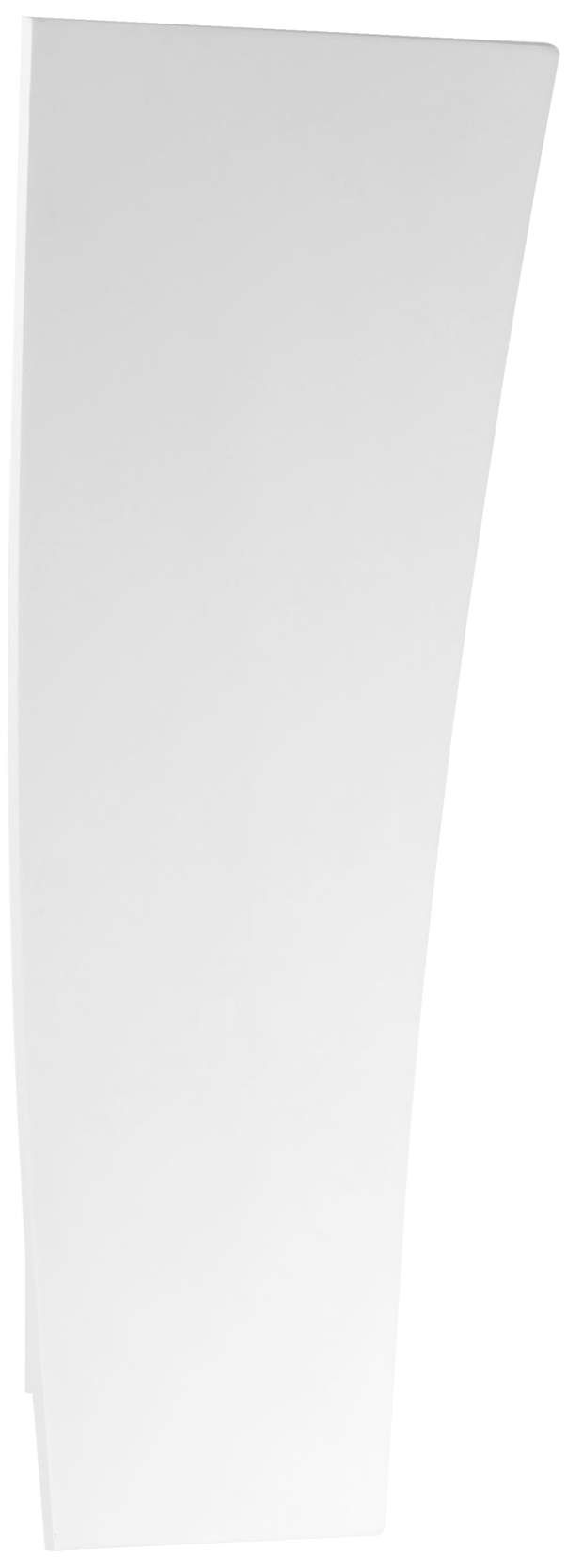 Photo of Et2 Alumilux 28 Inch High White Led Outdoor Wall Light