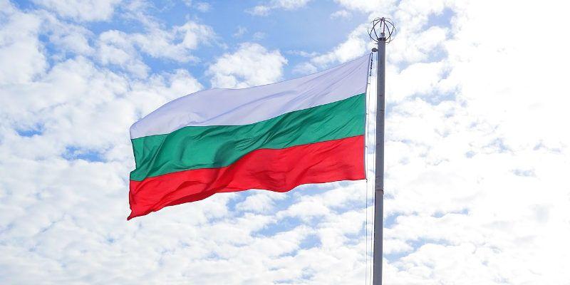 Vivere in Bulgaria a Sliven e lavorare per un'organizzazione no-profit
