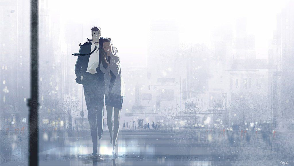 february_morning_by_pascalcampion-d9r7phl