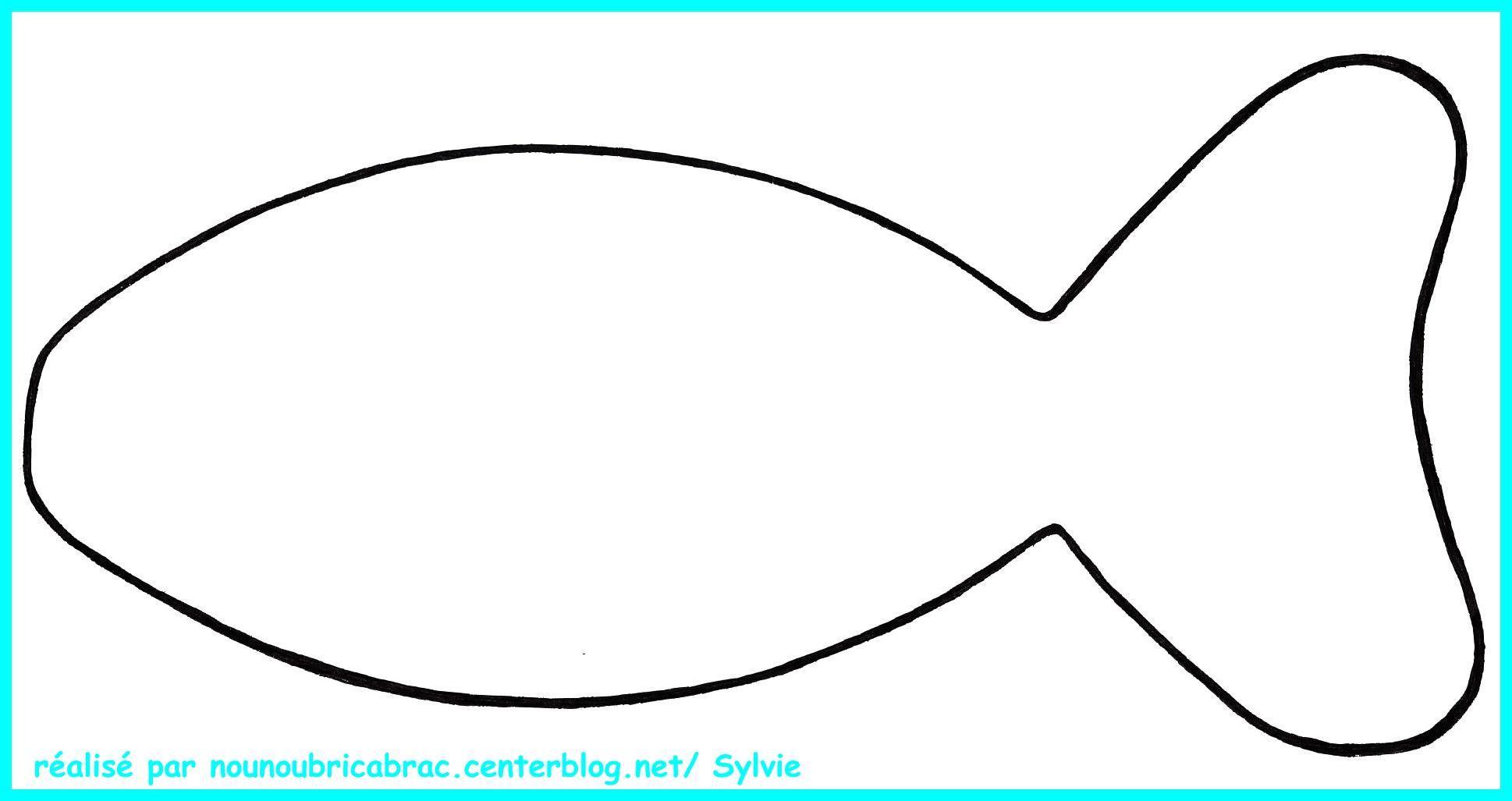 poisson davril dcorer