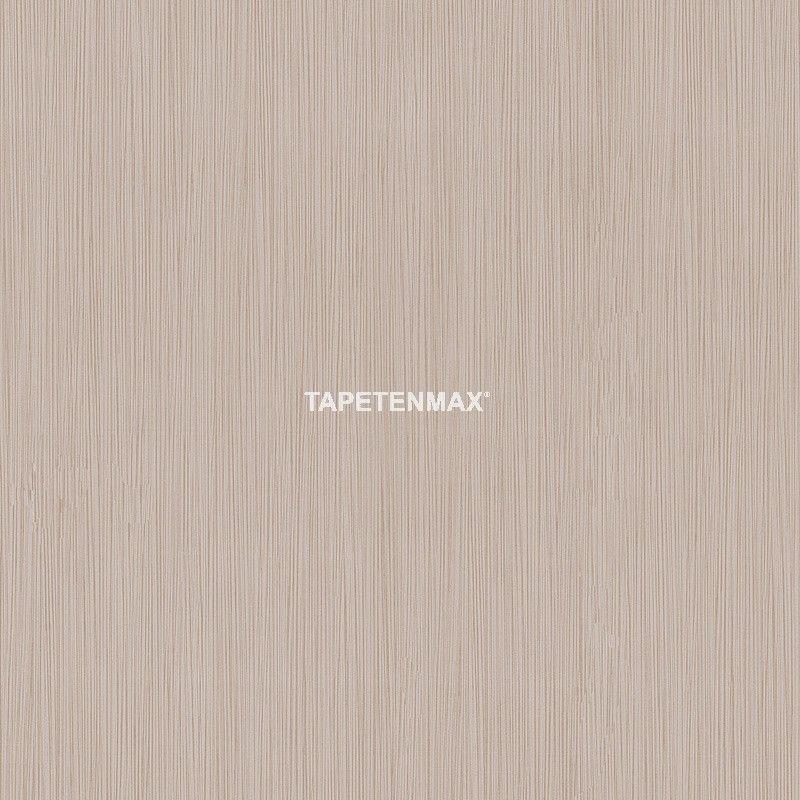 Infinity – P+S-International Vliestapete – Tapeten Nr. 1348660 in den Farben Rosa, Rose jetzt bei TapetenMax® ✔ Schnelle Lieferung ✔ Kostenloser Versand ab 50€