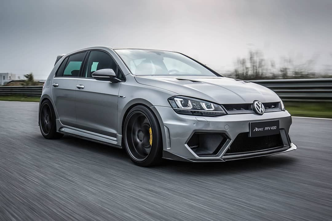 Pin By Charles Elite On Cars Bikes In 2020 Volkswagen Volkswagen Golf Mk1 Volkswagen Golf R