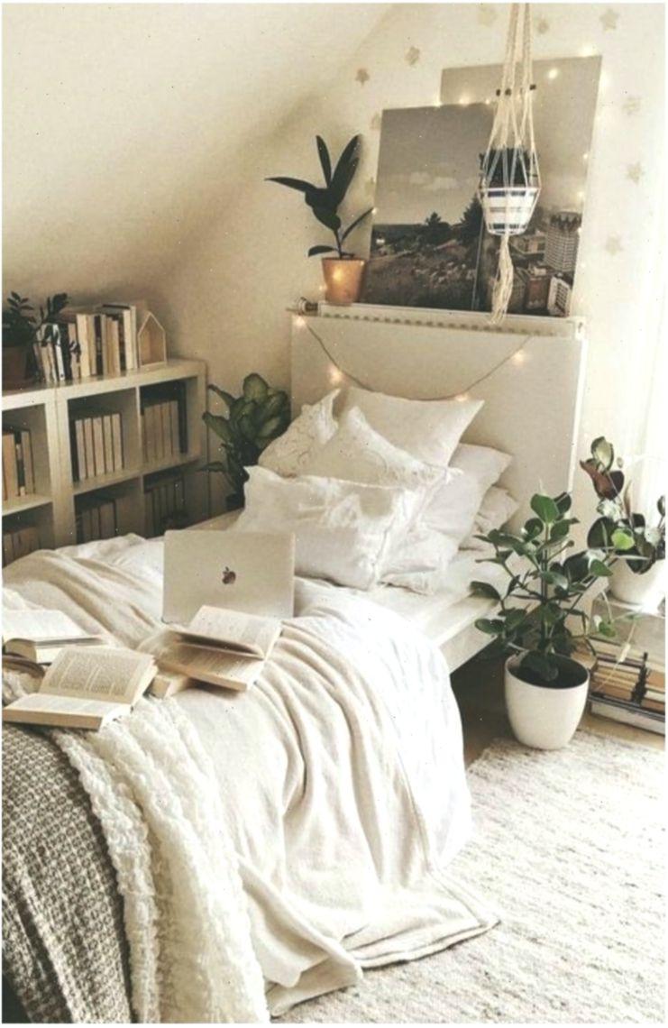 Pinterest Kylie Francis Ideen Fur Kleine Schlafzimmer Kleines