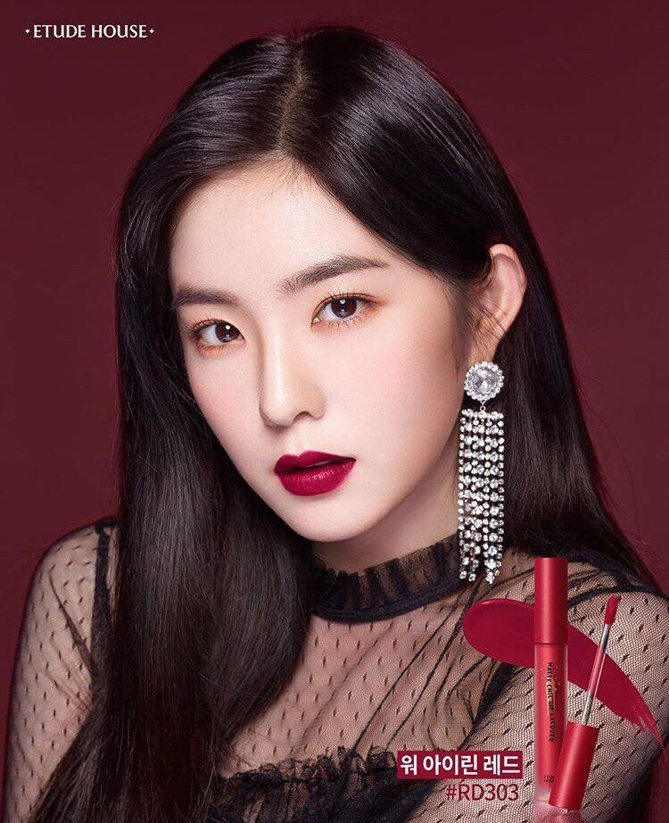 Pin By Kpop Crush On Red Velvet Red Velvet Irene Red Velvet Red Valvet