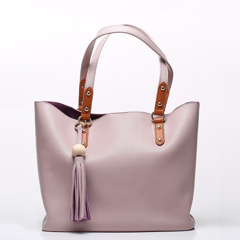 3951d9c4b6 KZNI tote bag brand new ladies hand bags luxury handbags women bags  designer bag parts accessories bolsas femininas L111405