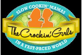 Crockin' Girls