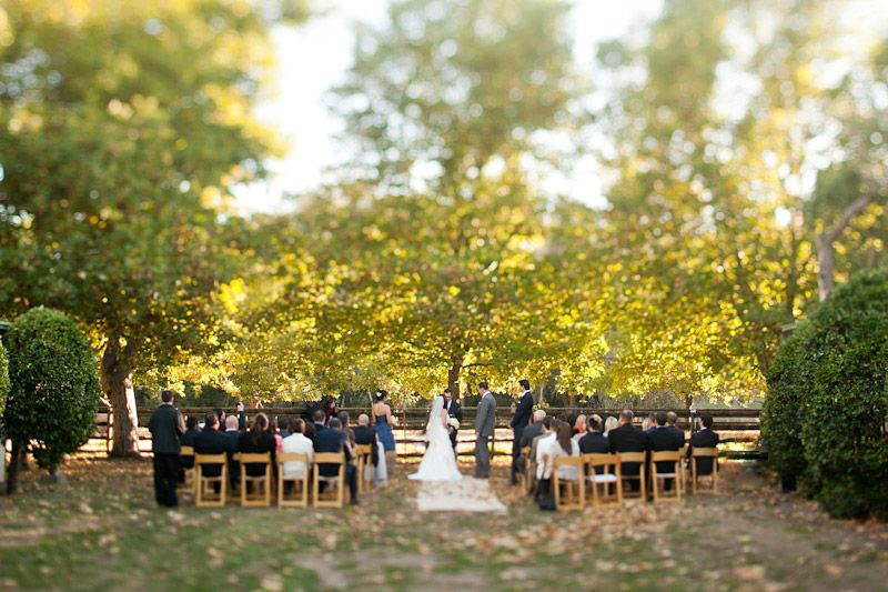 Thatcher Winery - Paso Robles   Barn wedding venue ...
