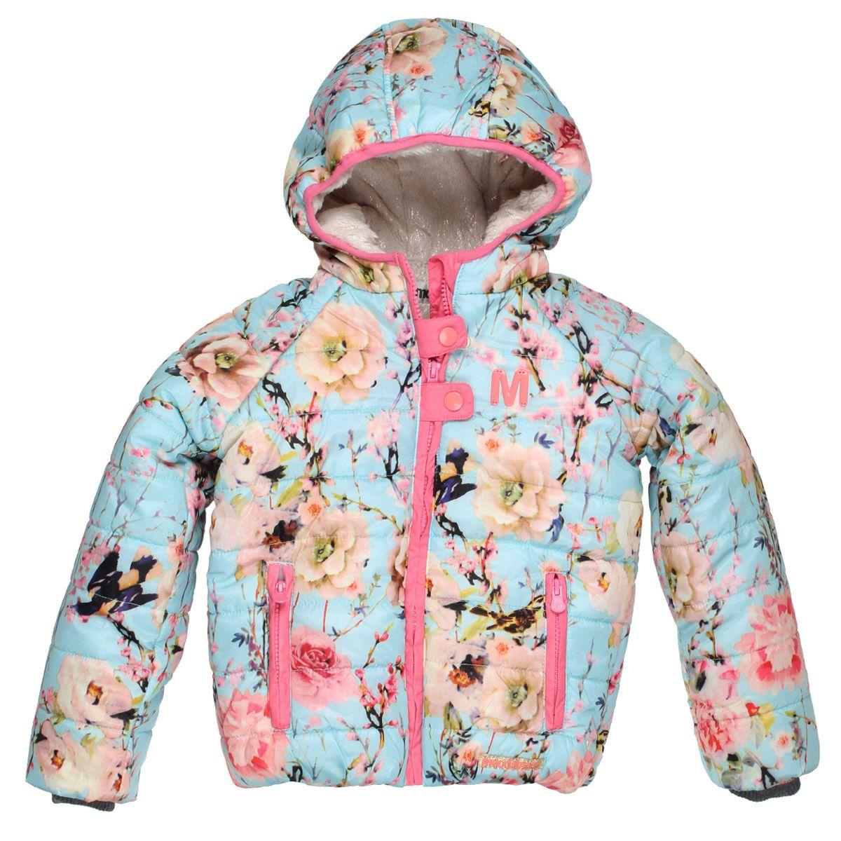 Moodstreet Jas   Jas, Kinderkleding, Jackets