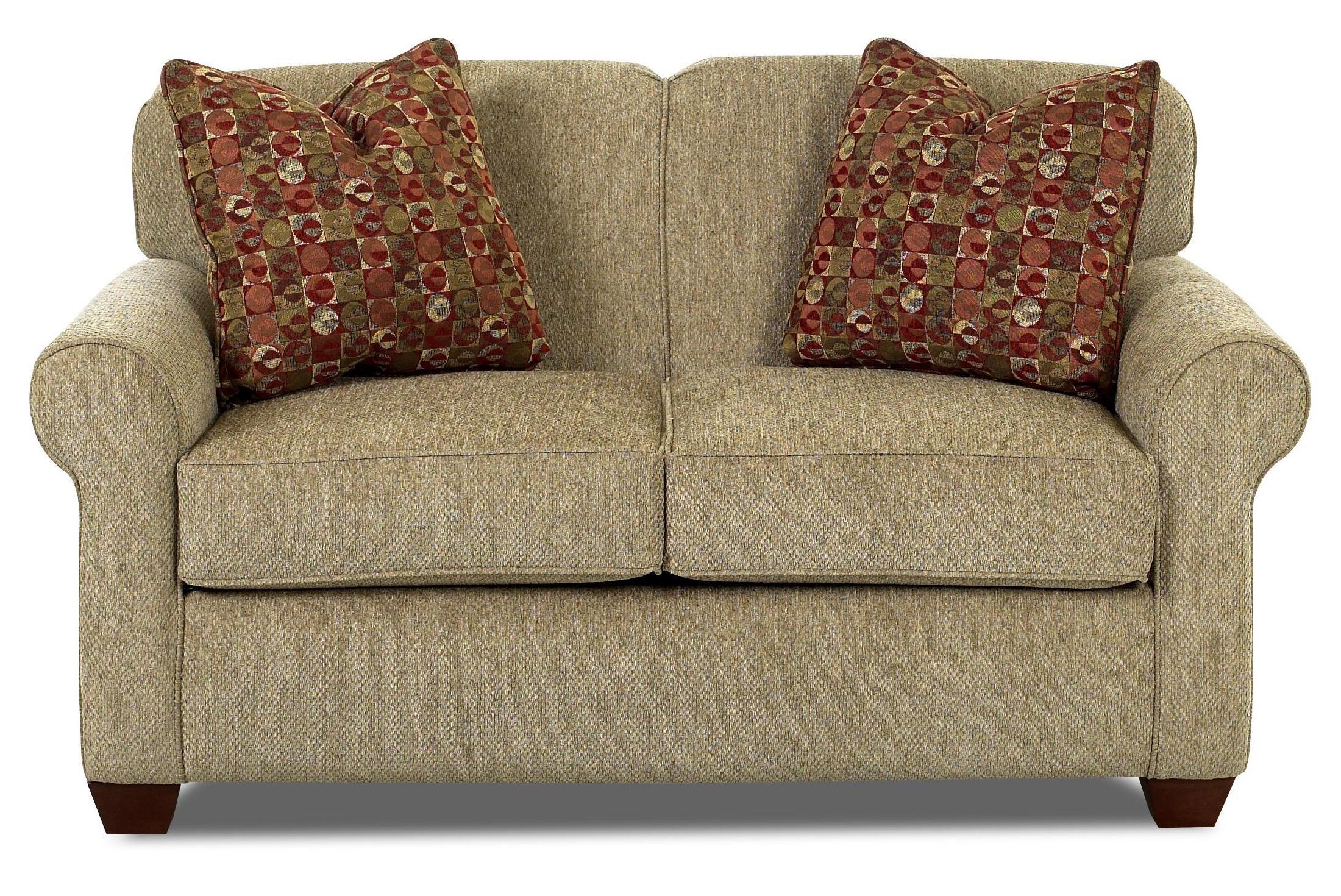 England Sleeper Sofa hmmi